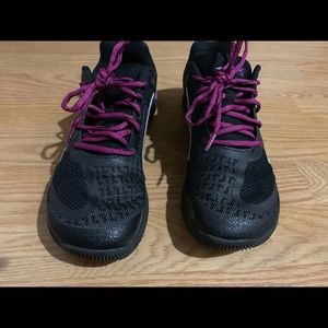 Altar Hiit shoes